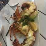 Photo of Omeros Bros Seafood Restaurant