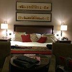 Photo de Bailbrook House Hotel