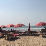 Photo of Cavelossim Beach
