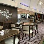 Photo de Carlton Hotel Singapore