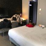 Photo of La Monnaie Art & Spa Hotel