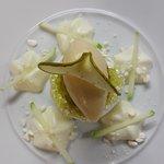 Photo of Restaurant Le Turenne