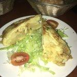 Photo de Pinchos Tapas Bar