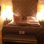 Photo of Hotel Continental Oslo