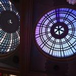 Foto de Royal Exchange Theatre