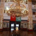 Photo of Ottoman Palace Antakya