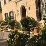 """Photo of Casa di Accoglienza """"Paolo VI"""""""