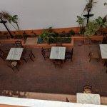 Photo de Hotel de l'Orient