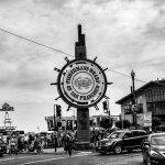 Foto de Fisherman's Wharf