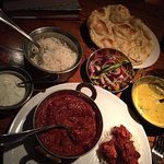 Photo of Bhavani Indian Restaurant