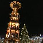 Photo of Holiday Inn Express Dresden City Centre