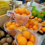 Photo of Kuroshio Market