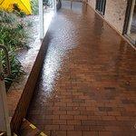 Ibis Styles Canberra Eaglehawk Foto