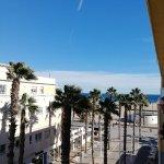 Bild från Hotel Miramar