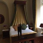 Foto de Grand Hotel Karel V Utrecht