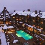 Billede af The Ritz-Carlton, Lake Tahoe