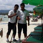 Photo of Baan Chaweng Beach Resort & Spa