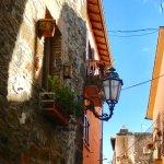 Photo de Trevignano Romano