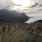 Photo of Sunprime Atlantic View