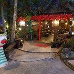Baan Suan Layan Restaurant의 사진