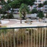 Photo de Marriott's Aruba Ocean Club
