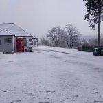 Foto de Highland Holiday Cottages
