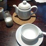 Foto de The Post House Coffee Co