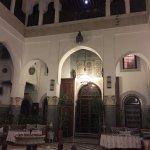 Photo de Riad El Yacout