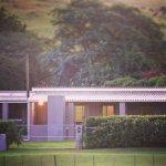 صورة فوتوغرافية لـ The Green Tree Guest Cottages