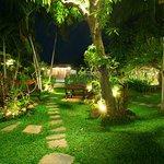 Sabai @ Kan Resort Foto