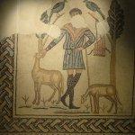 Photo of Domus dei Tappeti di Pietra
