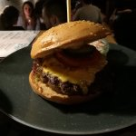Photo of Burgerheart Leipzig