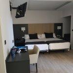 Photo of Hotel Cimbel