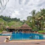 Khaolak Paradise Resort Foto
