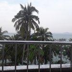 Foto van Royal Cliff Beach Terrace