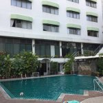 Photo of Bangkok Centre Hotel