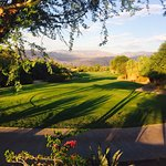 Foto de The Westin Desert Willow Villas