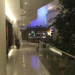 Foto de abba Huesca Hotel