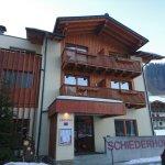 Photo of Hotel Schiederhof