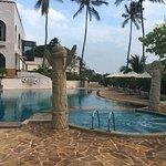 Bild från Sheraton Samui Resort