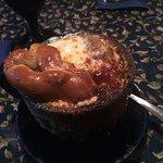 Foto de The Pub & Restaurant