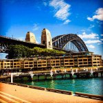 Photo of Park Hyatt Sydney
