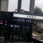 Photo of Vatel Hotel & Spa