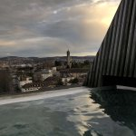 Thermalbad & Spa Zurich Foto