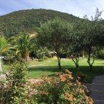 Photo of Hotel Boutique Bellavista de Colchagua