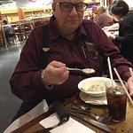 Фотография Market Buffet at Caesars Windsor