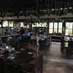 Photo of La Serrana Eco Farm and Hostel