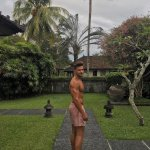 Photo of The Chedi Club Tanah Gajah, Ubud, Bali – a GHM hotel