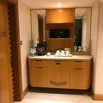 Photo of Hilton Dubai Jumeirah