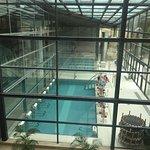 Photo of Aquabella Hotel